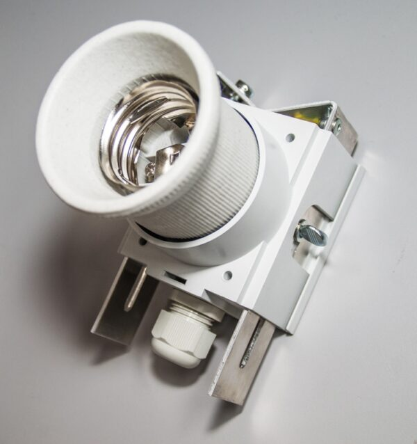 Fassung E40 für Adjust-a-wing kaufen online