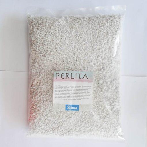 Perlite Sack 3L kaufen online