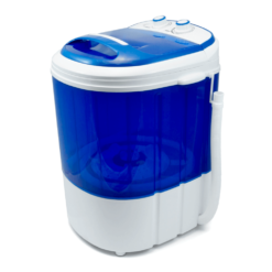 Pure Factory Icer Washing Maschine Ice-o-lator kaufen online