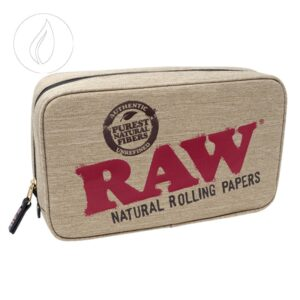 Raw Smokers Pouch Large kaufen online