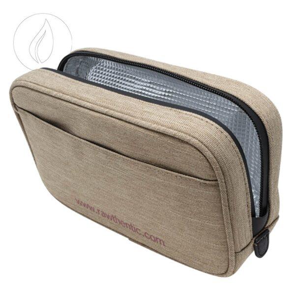 Raw geruchslose Tasche kaufen online