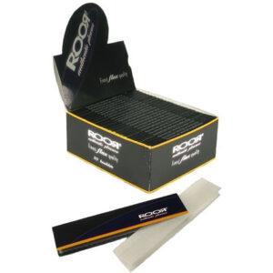 Roor Papes Queen Size Ultrathin kaufen online