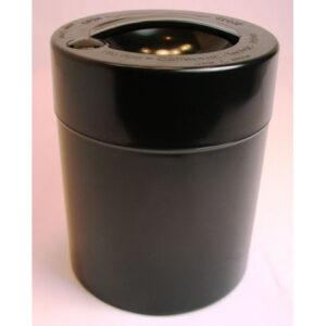 Tightvac 3.8L Vakuumcontainer kaufen online