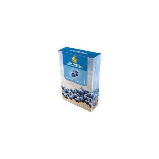 Al Fakher Blueberry Shisha Tabak kaufen online Shop günstig schweiz