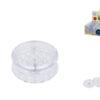 Dreamliner Acryl plastic Plastik Grinder Mühle günstig kaufen online Shop Schweiz