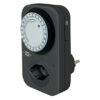 Mechanische Zeitschaltuhr MZ 20 kaufen online