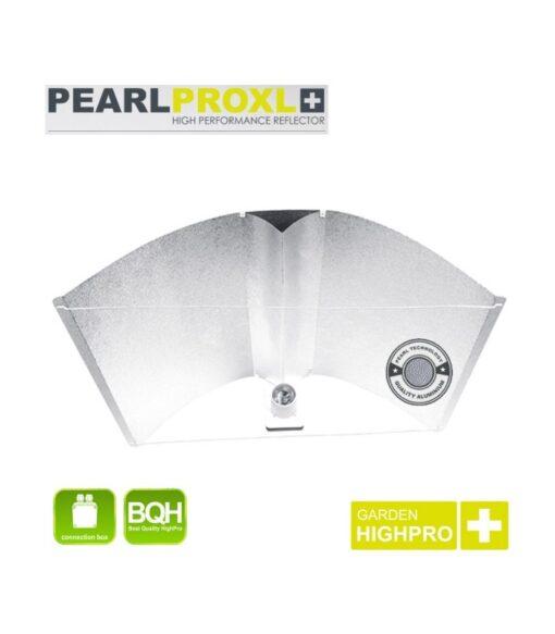 Pearl Pro XL Grow Reflektor kaufen online