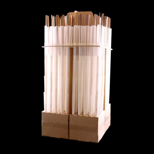 Cones Original 500 Pack Pre rolled Reefer kaufen günsig online Shop Schweiz