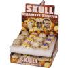 Glutkiller Resin Skull kaufen online