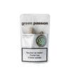 Green Passion Passion Kush Hanf Blüten kaufen günstig online Shop Schweiz
