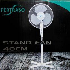 Standventilator von Fertraso Hoch 40cm günstig online Shop Schweiz kaufen