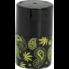 Tight Vac Paisley Design Vacuum Container limited kaufen günstig online Shop Schweiz