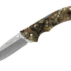 Buck Knive Messer Hunting günstig kaufen online Shop Schweiz