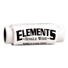 Elements Rolls Single Wide Refill kaufen online