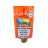 Goodvibe CBD Rainbow Haze Orange Sunset kaufen online Shop Schweiz günstig