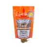 Goodvibe Candy Flip CBD Hanf kaufen online Shop Schweiz günstig