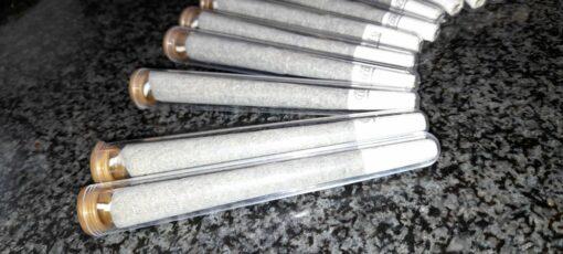 Hemp Basement Pre Rolled Joints Strawberry kaufen günstig online Shop Schweiz