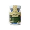 Purize XTRA Slim im Glas Blau Aktivkohlefilter kaufen online