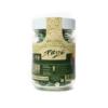 Purize XTRA Slim im Glas Grün Aktivkohlefilter kaufen online