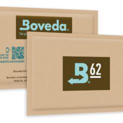 Boveda Humidity Control 62 67g kaufen online Shop Schweiz günstig