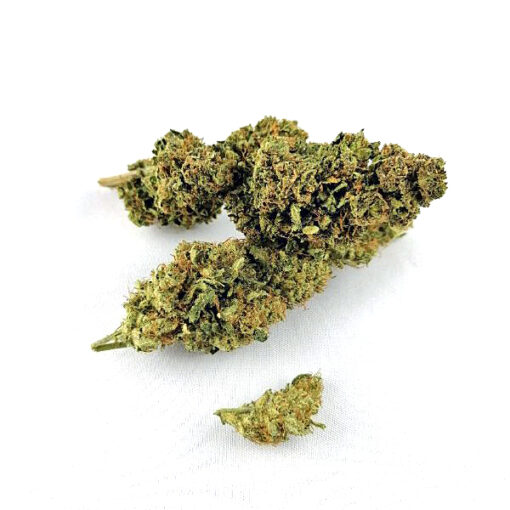 HB Queen Deluxe CBD Cannabis kaufen online