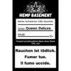 Hemp Basement Queen Deluxe CBD kaufen online