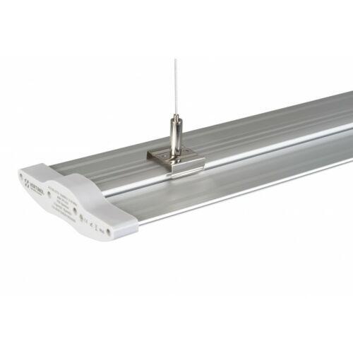 Hortimol LED Grow Light 40 Watt flach aufhängung günstig Schweiz kaufen