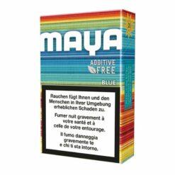 Maya Blue Zigaretten günstig kaufen online Shop Schweiz