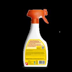 Maag Spomil Milben Spray Akarizid kaufen online günstig Schweiz
