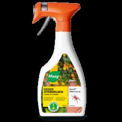 Maag Spomil Milben Spray kaufen online günstig Schweiz