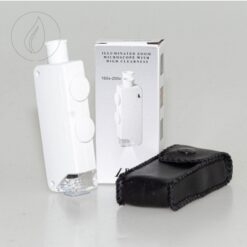 Mini Mikroskop Microscope 160- 200 x Zoom kaufen Schweiz online günstig