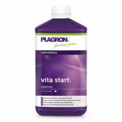 Plagron Vita Start Stimulator für Stecklinge Sämlinge Mutterpflanze Spray günstig kaufen Schweiz online