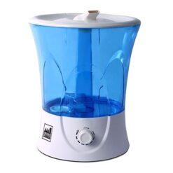 The Pure Factory Luftbefeuchter Humidifier 8 Liter kaufen online Shop Schweiz