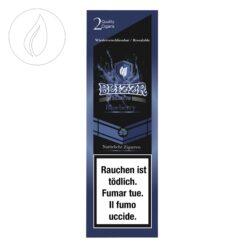 BLIZZR Blunts Blueberry kaufen online