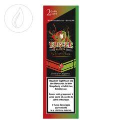 BLIZZR Blunts Watermelon kaufen online