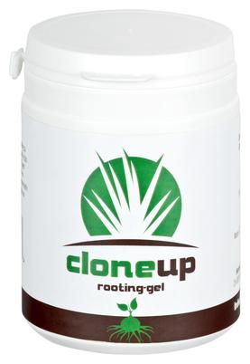 Cloneup Rooting Gel für Stecklinge zur bewurzlung 250ml kaufen online Shop Schweiz