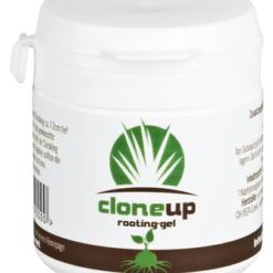 Cloneup Rooting Gel für Stecklinge zur bewurzlung 50ml kaufen online Shop Schweiz