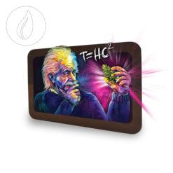 High Def 3D Mischschale THC Einstein kaufen online