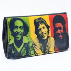 La Siesta Tabakbeutel Tabaktasche Bob Marley Mick Jagger Peter Tosh kaufen Schweiz online Shop günstig.jpg
