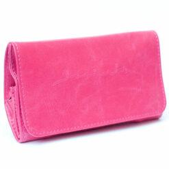 La Siesta Tabakbeutel Tabaktasche Pink kaufen Schweiz online Shop günstig