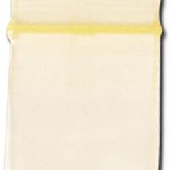 Mini Grip Beutel sehr klein 18 x 18mm günstig kaufen Schweiz online Shop