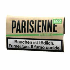 Parisienne Authentic ECO Beutel 25g kaufen Schweiz günstig obline Shop