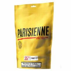 Parisienne Chez Moi 162 Gramm Plastik Verpackung kaufen Schweiz günstig