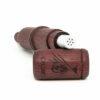 Calumet Amarant Pipe Pfeife mit Aktivkohlefilter und Hängesieb in Box kaufen Schweiz günstig Online Shop