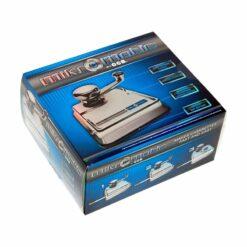 OCB Mikromatic Zigaretten Stopfmaschine kaufen onlien