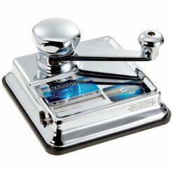 OCB Mikromatic Zigarettenstopfmaschine kaufen online