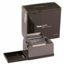 Powermatic 2 halbautomatische Zigaretten Stopfmaschine kaufen online