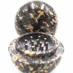 Stone Grinder small klein grinder aus stein kaufen günstig online shop schweiz
