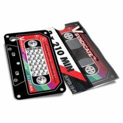 Grinder Card Cassette kaufen online
