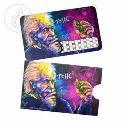 Grinder Card Einstein THC kaufen online